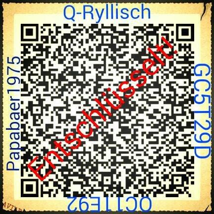 E391D6EA-E962-11E4-89ED-525400E33611.jpg