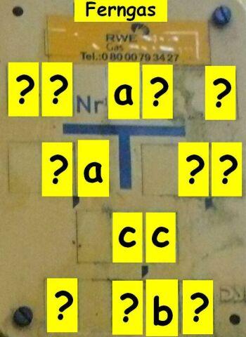 E4E80774-FCD8-102C-A96C-00163E38B4CF.jpg