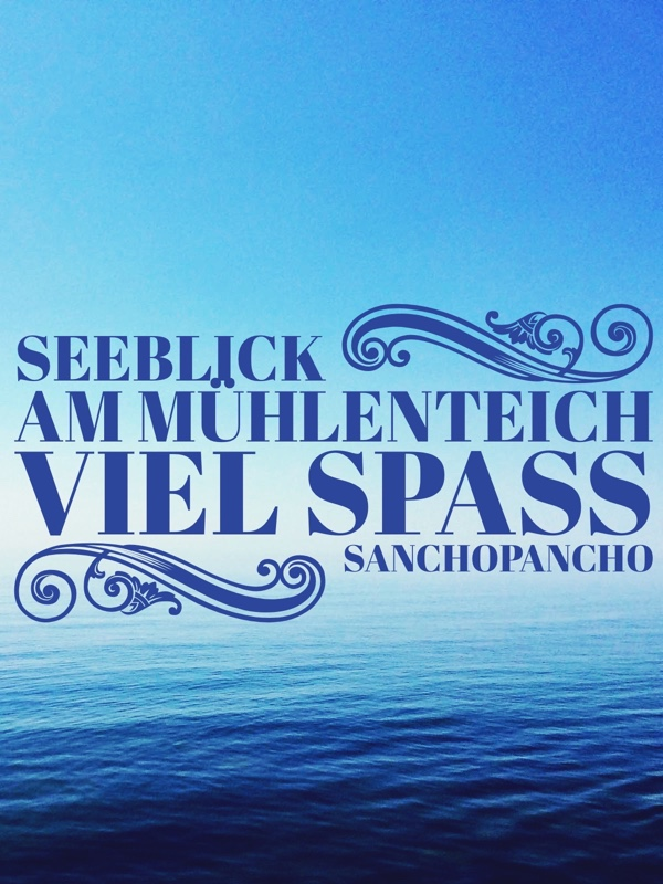 sanchopancho