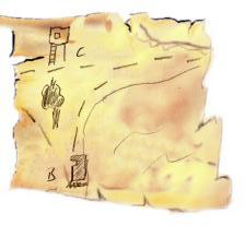 Karte 1 von 3