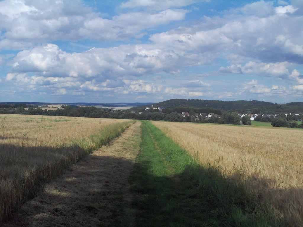 BurgLichtenberg