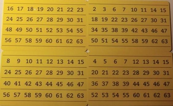 EE6DEA60-BC9A-11E5-931B-568BAADF70BF.jpg