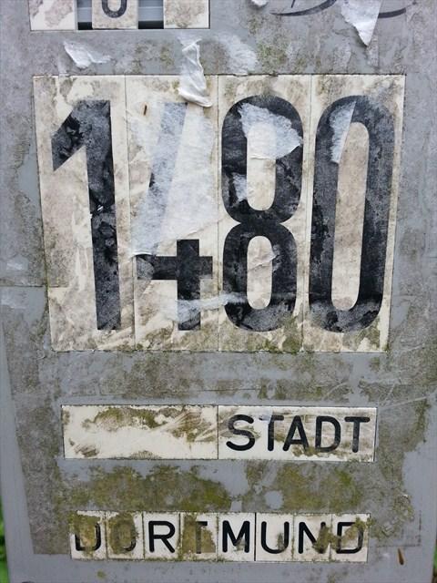 F52DB7C4-0413-11E3-8BE1-525400A7F25B.jpg