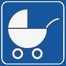 Für Kinderwagen