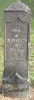 Apelstein