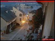Lago d'Orta (WebCam 2)