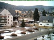 WebCam Erlabrunn