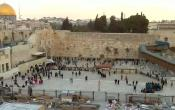 Temple Mount (Printscreen Cam1)