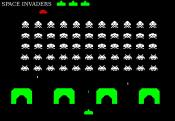 Space Invaders - Original