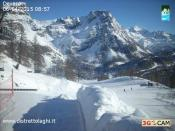 Alpe Devero (WebCam)