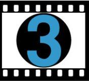 http://www.imdb.com/video/screenplay/vi185403161/