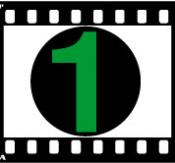 http://www.youtube.com/watch?v=f5b-qJb4LM0