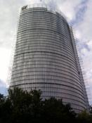 2. Station: Posttower