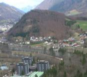 View from Wildenstein