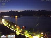 Stresa, Isola Bella (WebCam)