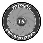 T5 Ehrenkodex