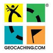 Geocaching.com Logo