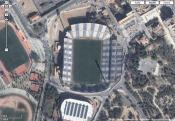 Alicante - Estadio José Rico Pérez (by dr.plama)