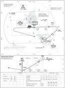 Instrument Approach Chart - ICAO RWY27