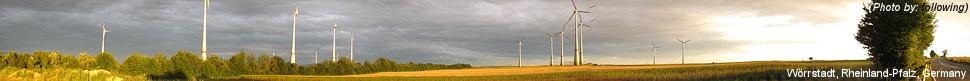 pano970-f04-woerrstadt.jpg