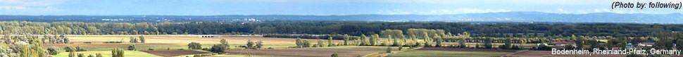 pano970-f05-bodenheim.jpg