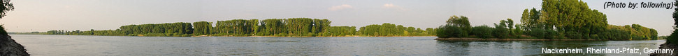 pano970-f07-nackenheim.jpg