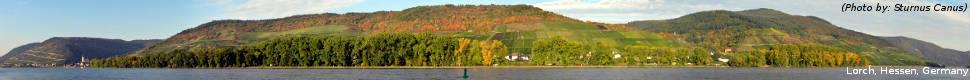 rheinromantik_panorama1.jpg