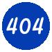 oc_404.png
