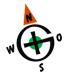 oc_logo_alpha3.png